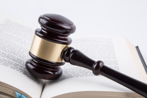 Avoiding Court With Mediation